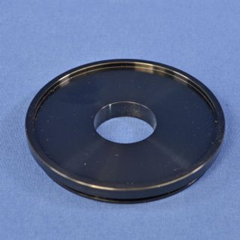 98mm Forward Seal Disc