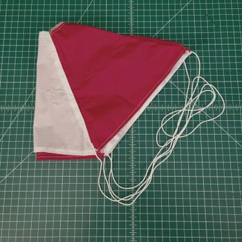 Dura-Chute Parachute