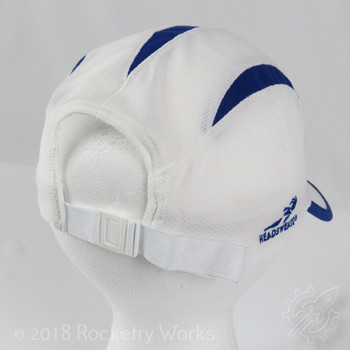 Rocketry Works Cap