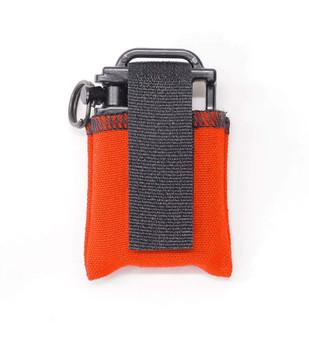 Chute Release Protector in Orange