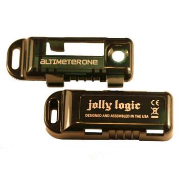 AltimeterOne replacement case