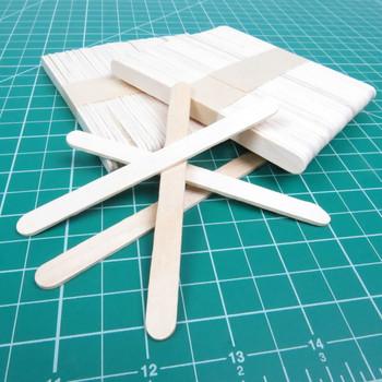 Rocketry Works Stir Sticks 20 pack