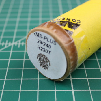 H220T-14A High Power and High Power Style Reloadable Motor