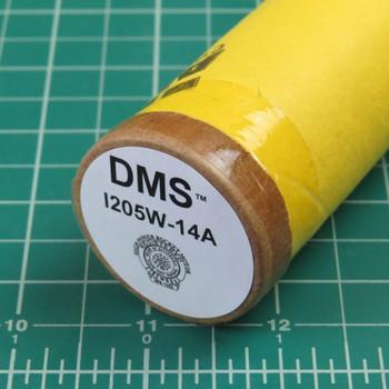 I205W-14A DMS High Power Single Use Motor