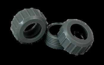 Estes 29mm motor retainer