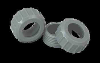 Estes 24mm Plastic Motor Retainer