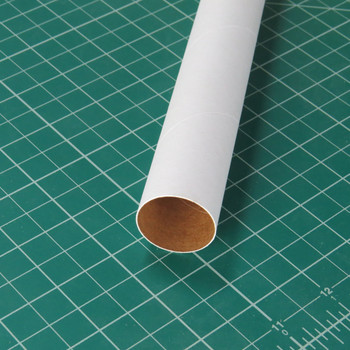 29mm motor tube / body tube