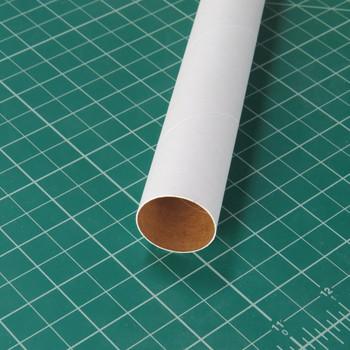 29mm motor tube / body tube