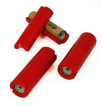 13mm - 18mm Motor Adapter