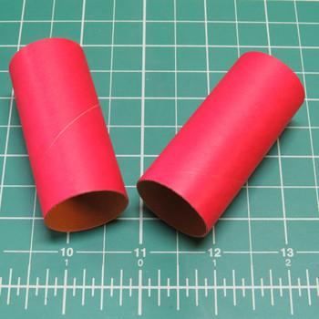 Coupler for 29mm Body Tube