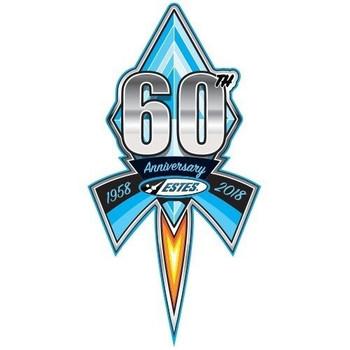 Alpha VI 60th Anniversary Edition Logo