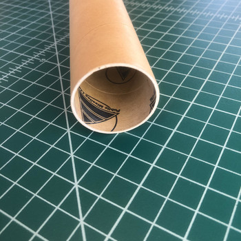 PML 38mm Cardboard Motor Tube