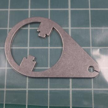 Aerotech 18mm - 29mm Hobby Motor Wrench