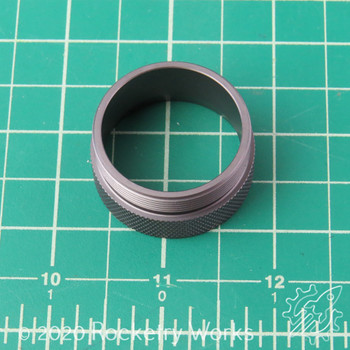 Aerotech 38mm Forward Retaining Ring