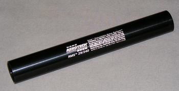 29mm 240 N-sec Casing (Includes Forward Seal Disc)