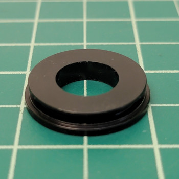 RMS-29/240-360 Forward Seal Disc