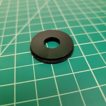 RMS-38/480-1320 Forward Seal Disc
