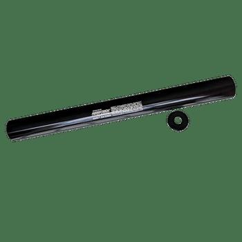 54mm 2560 N-sec Casing (Includes Forward Seal Disc)