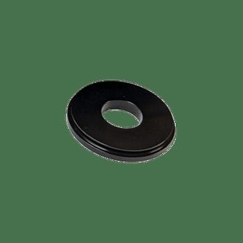 54mm forward seal disk