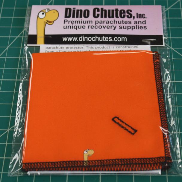 Dino Chute Parachute Protector