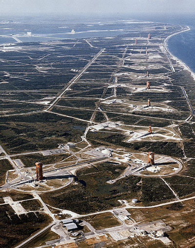400px-cape-canaveral-air-force-station.jpg