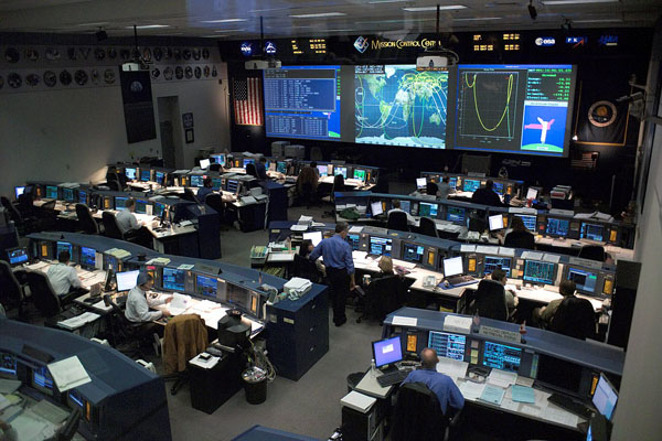 600px-mission-control-center.jpg