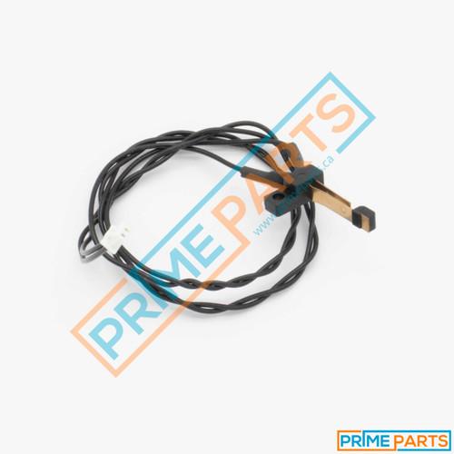 Epson 2115375 Shutter Switch