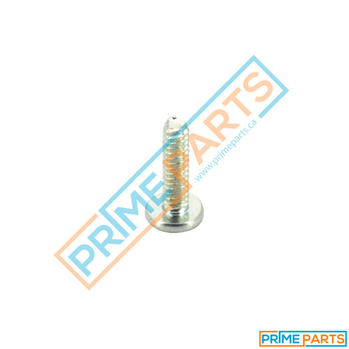 Epson 1051988 Switch Screw