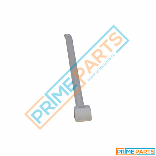Epson 1023426 Insulock Tie