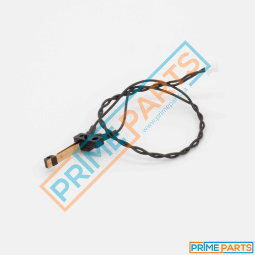Epson 2126837 Shutter Switch