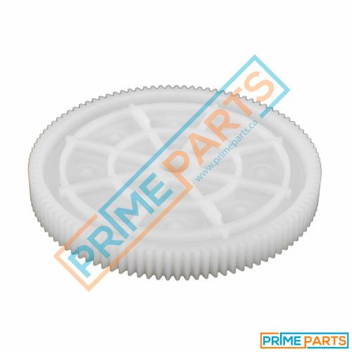 Epson 1459817 Spur Gear