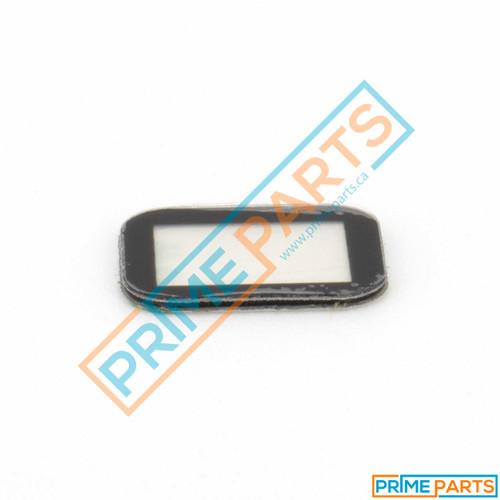 Epson 1512214 Sensor Sheet
