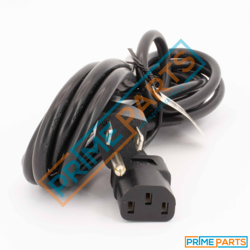 Epson 2080118 Power Cable