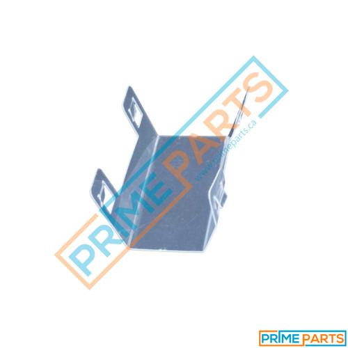 Epson 1565131 Sensor Sheet