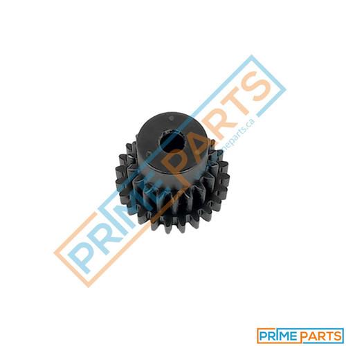 OKI 51214401 Change Gear