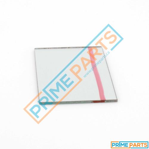 Epson 1749701 Mirror