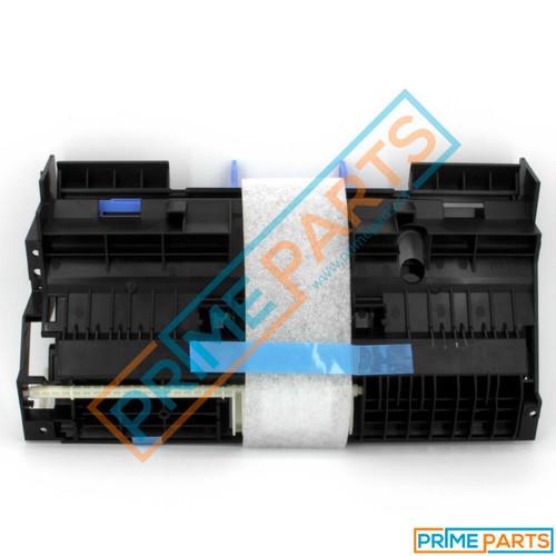 Epson 1779304 ASF Rear Frame