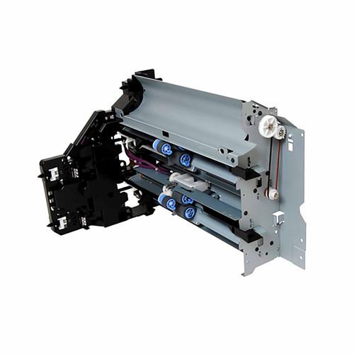 HP RG5-5681 Paper Input Unit (RG5-5677)