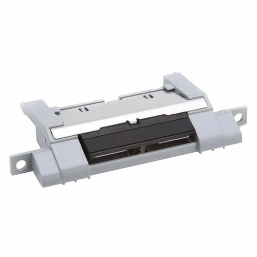 HP RM1-6397 Separation Pad Assembly (RM1-7365)