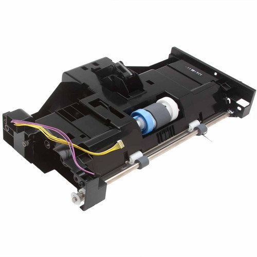 HP RM1-2725 Paper Pick Up Assembly