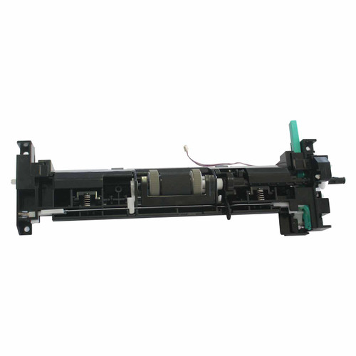 HP 5851-4012 Paper Pick Up Assembly (RM1-3762)