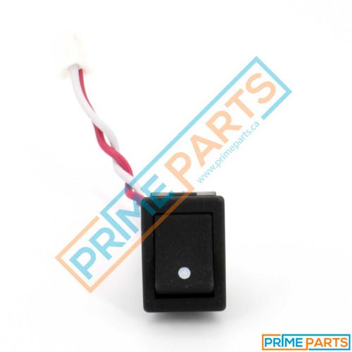 Epson 2150238 Power Switch