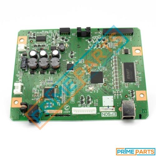 Epson 2180199 Main Board (2150916)