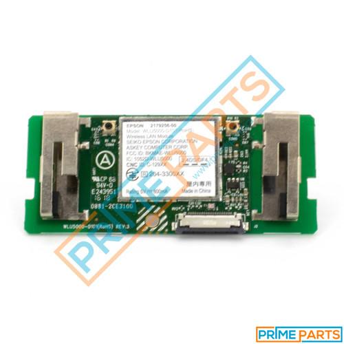 Epson 2177625 Dash Module