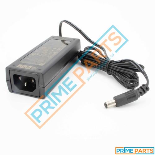 Epson 2198717 AC Adapter