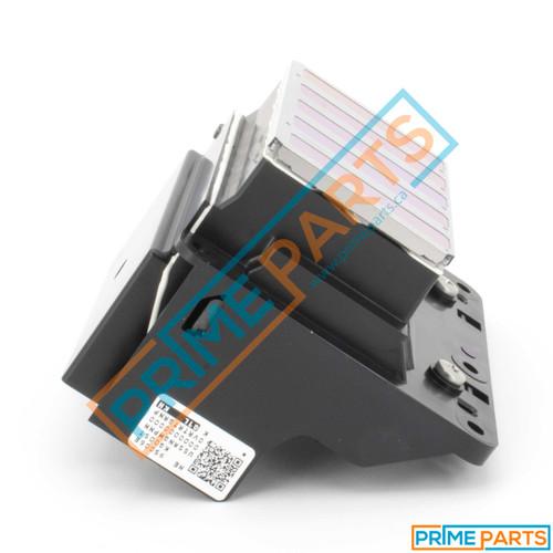 Epson F191110 Print Head (F191141)