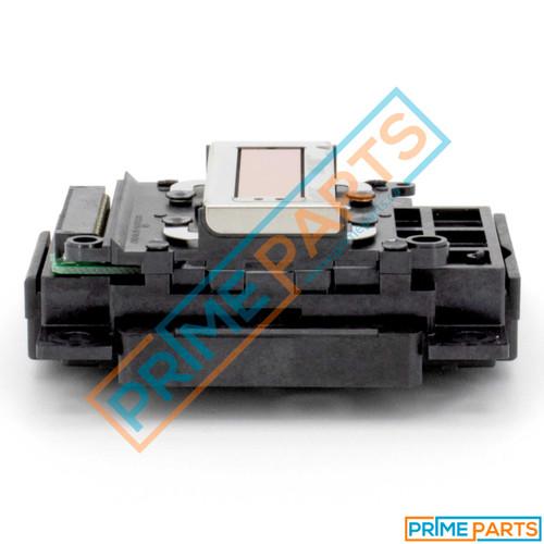 Epson FA04000 Print Head (FA04061)