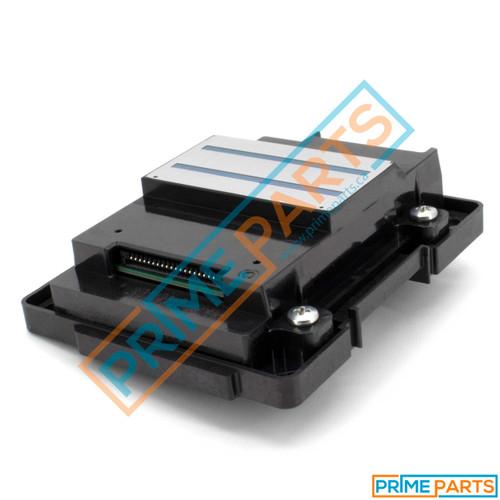 Epson FA13021 Print Head (FA13031)