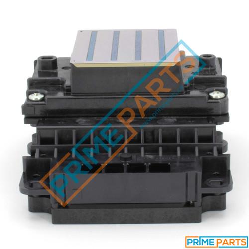 Epson FA16221 Print Head (FA16141)