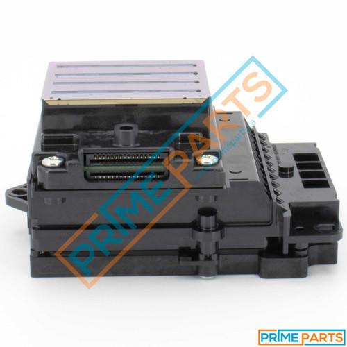 Epson FA16161 Print Head (FA16201)